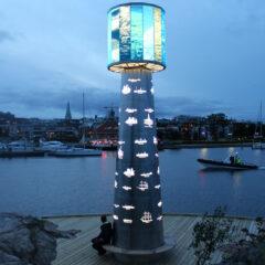 Kristiansand 2012
