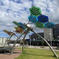 Helsingborg 2019