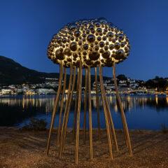 Bergen 2019